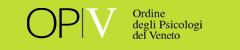 Ordine-Psicologi-Veneto